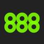 888Casino Casino Bonus