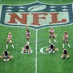 NFL-bloggen