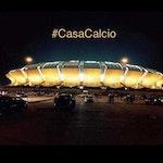 Casa Calcio