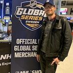 NHL-Bloggen