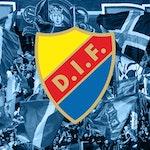 DIF-Bloggen