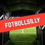 Fotbollsilly