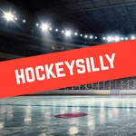 Hockeysilly
