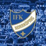 IFK-nytt