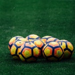 FotbollNu